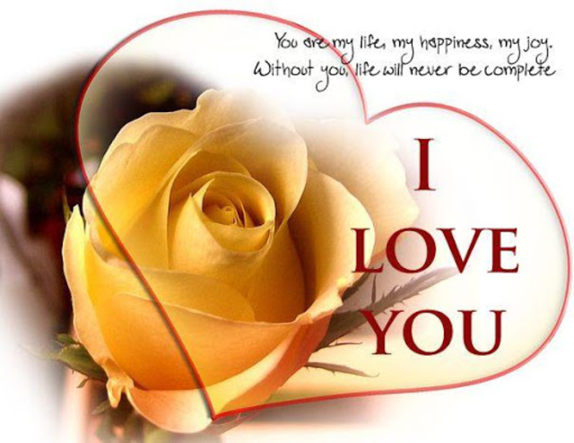 Best Love Messages With Beautiful Images screenshot 2