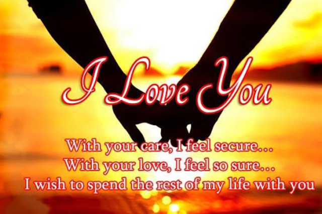 Best Love Messages With Beautiful Images screenshot 5