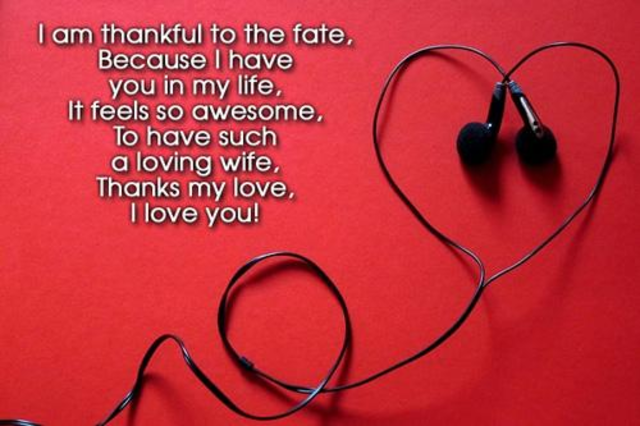 Best Love Messages With Beautiful Images screenshot 6