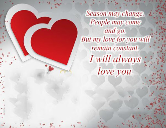 Best Love Messages With Beautiful Images screenshot 7