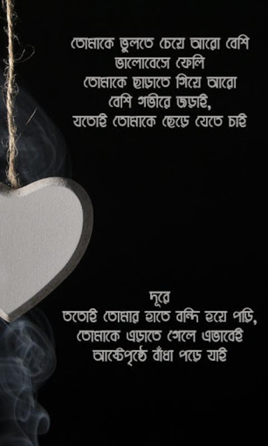 About Love Poems In Bangla Bengali Romantic Poems Google
