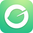 Icon for Green Fingers - the best gardening manage app