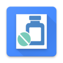 Icon for Medication List & Medical Records