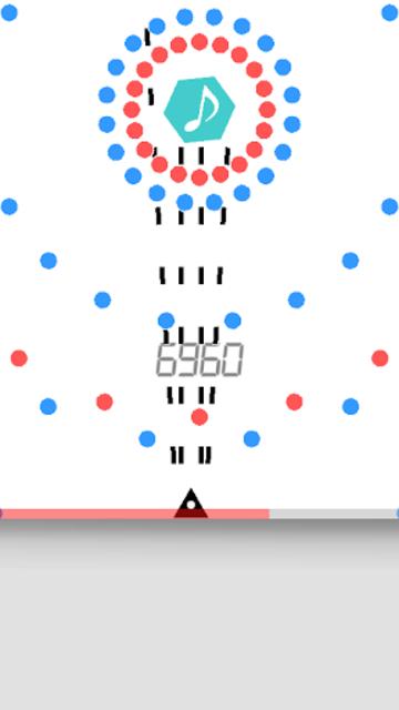 Shooting Beats! screenshot 2