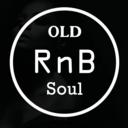 Icon for Slow Jams RnB Soul Mix & Radio