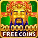 Icon for Slots: Free Slot Machines