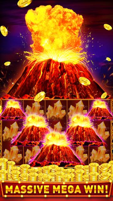 Slots: Free Slot Machines screenshot 11