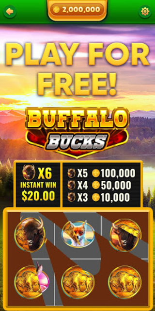 Lucky Scratch WIN REAL MONEY- it's your LUCKY DAY screenshot 2