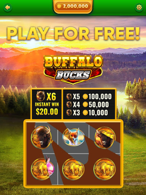 Lucky Scratch WIN REAL MONEY- it's your LUCKY DAY screenshot 6
