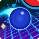 Icon for Ritmosphere
