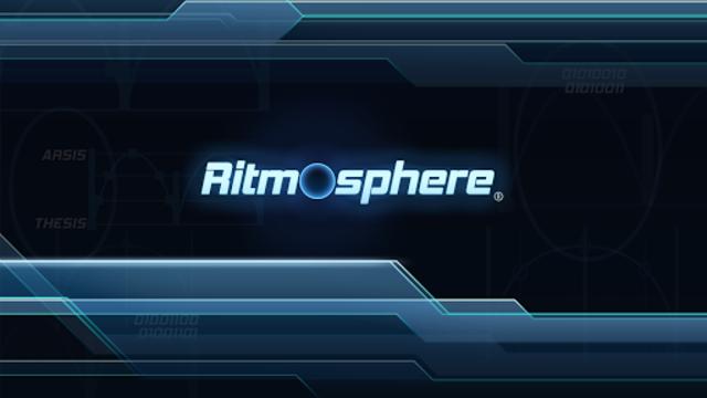 Ritmosphere screenshot 8