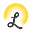 Icon for Lumen - Over 50 Dating