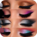 Icon for Eye Makeup Step By Step