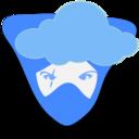 Icon for Lumiya Cloud Plugin