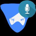 Icon for Lumiya Voice Plugin