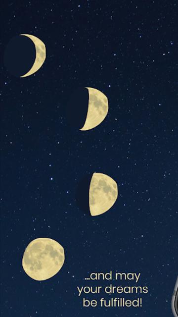 LunaLife App screenshot 2