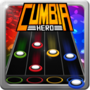 Icon for The Cumbia Hero