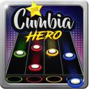 Icon for The Cumbia Hero Premium No Ads