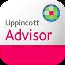 Icon for Lippincott Nursing Advisor