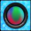 25,000 Users PhotoDream