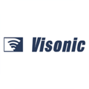 Icon for Visonic 380