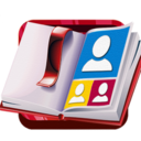 Icon for Mad Contacts Widget