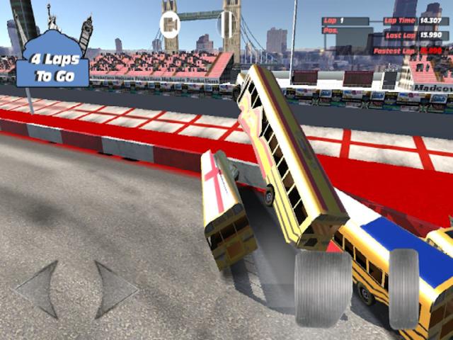 Arena World Tour screenshot 12