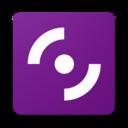 Icon for Spinrilla - Hip-Hop Mixtapes & Music