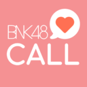 Icon for BNK48 Sweet Call
