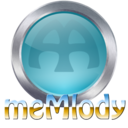 Icon for meMlody