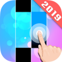 Icon for Magic Music Tiles - Tap Tap Piano