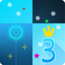 Icon for Piano Tiles 3