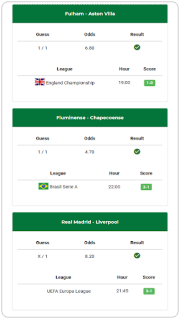 half time-full time betting tips