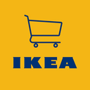 Icon for IKEA Mobile