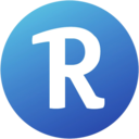 Icon for Robin - AI Voice Assistant