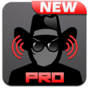 Icon for Ear Spy Pro : Deep Hearing