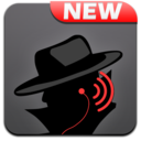 Icon for Ear Spy Lite : Deep Hearing