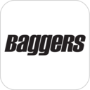 Icon for Baggers