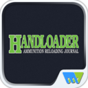 Icon for Handloader