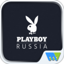 Icon for Playboy Russia