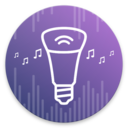 Icon for Hue Music