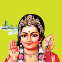 Icon for Rani Muthu Tamil Calendar 2019