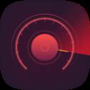 Icon for GPS Speedometer