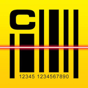 Icon for Barcode Scanner