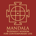 Icon for The Mandala App
