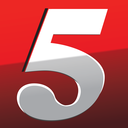 Icon for 5 Nashville