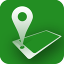Original Find My Phone App for Android