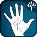 Icon for Palm Reader - Scan Your Future