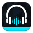 Icon for Headphones Equalizer - Music & Bass Enhancer