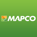 Icon for MAPCO